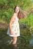 Paige Hughes Day 2 HR-37