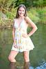Paige Hughes HR-158