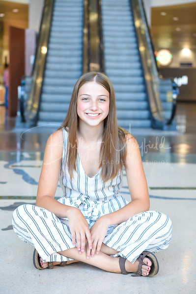 Paige Hughes HR-78