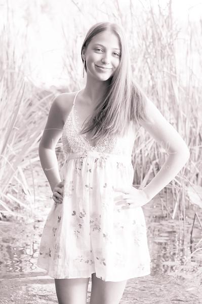 Paige Hughes Day 2 HR-42