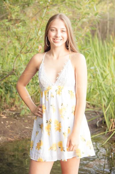 Paige Hughes Day 2 HR-46