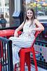 Paige Hughes HR-109