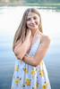 Paige Hughes HR-153