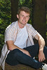 Ryan Vache Senior Photos_HR-15