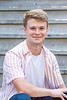 Ryan Vache Senior Photos_HR-46