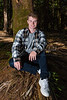 Ryan Vache Senior Photos_HR-33