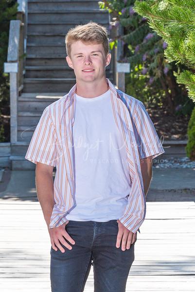 Ryan Vache Senior Photos_HR-44