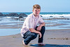 Ryan Vache Senior Photos_HR-57
