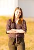 Sarah Mattice Senior Portraits-6946