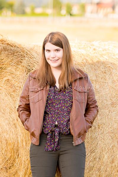 Sarah Mattice Senior Portraits-6881