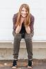 Sarah Mattice Senior Portraits-6830