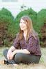 Sarah Mattice Senior Portraits-6838