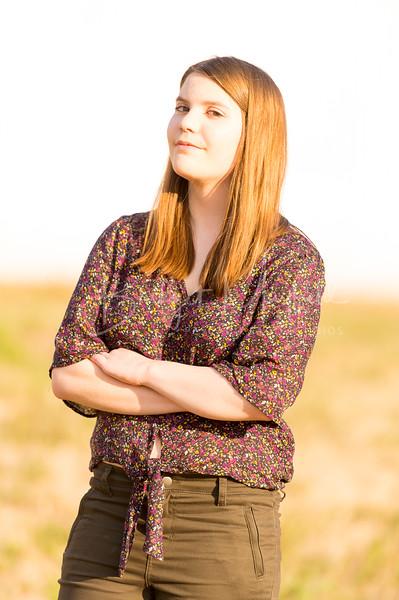 Sarah Mattice Senior Portraits-6947