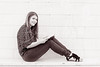 Sarah Mattice Senior Portraits-6834