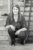 Sarah Mattice Senior Portraits-6844-2