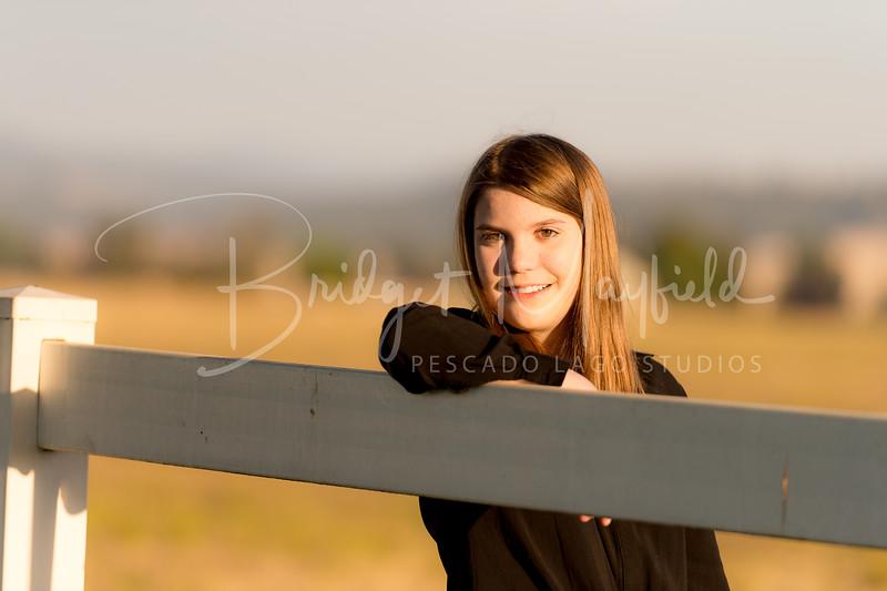 Sarah Mattice Senior Portraits-7008