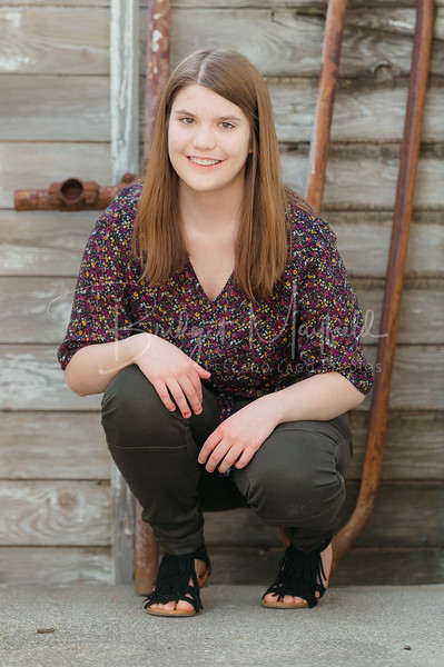 Sarah Mattice Senior Portraits-6844