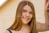 Sarah Mattice Senior Portraits-7094