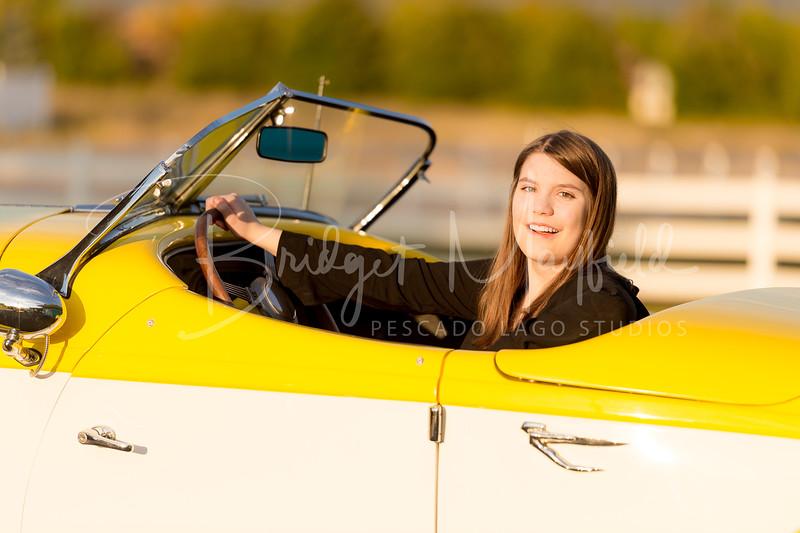 Sarah Mattice Senior Portraits-7029