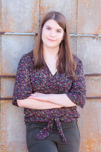 Sarah Mattice Senior Portraits-6862