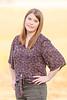 Sarah Mattice Senior Portraits-6868