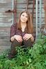 Sarah Mattice Senior Portraits-6843