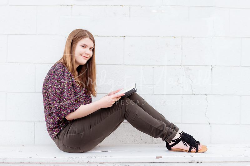 Sarah Mattice Senior Portraits-6834-2