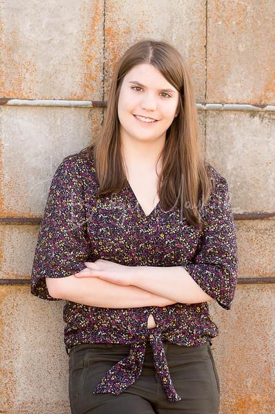 Sarah Mattice Senior Portraits-6865