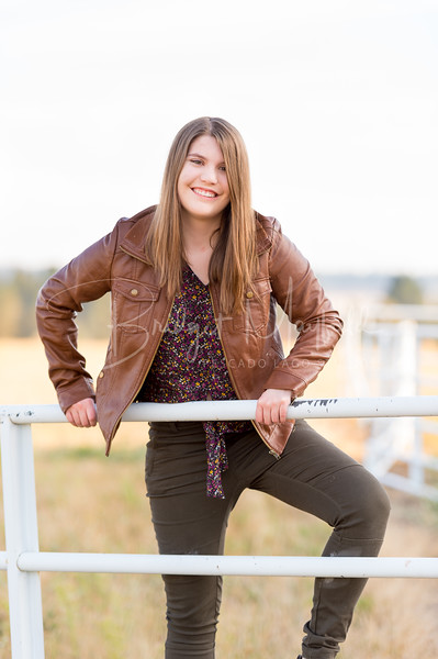Sarah Mattice Senior Portraits-6920