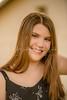 Sarah Mattice Senior Portraits-7096