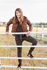 Sarah Mattice Senior Portraits-6916