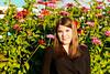 Sarah Mattice Senior Portraits-7002