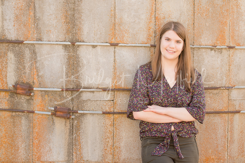 Sarah Mattice Senior Portraits-6864