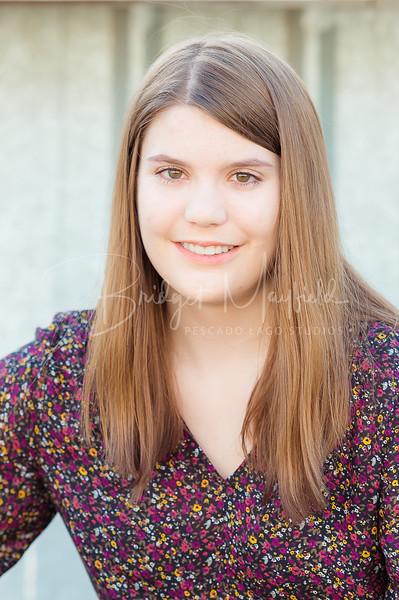 Sarah Mattice Senior Portraits-6851-2