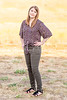 Sarah Mattice Senior Portraits-6867