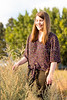 Sarah Mattice Senior Portraits-6935