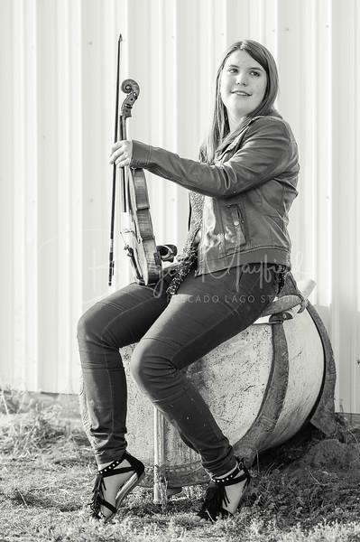 Sarah Mattice Senior Portraits-6929