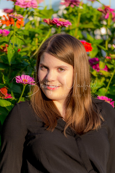 Sarah Mattice Senior Portraits-6999