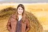 Sarah Mattice Senior Portraits-6885