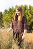 Sarah Mattice Senior Portraits-6934