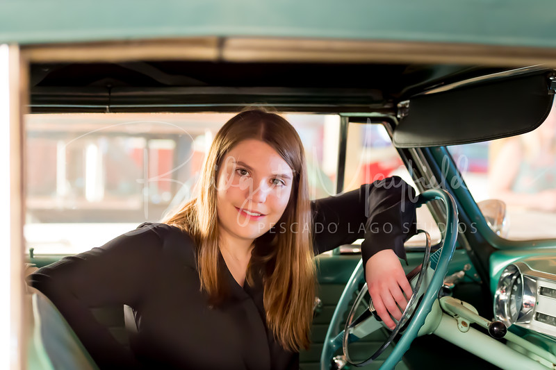 Sarah Mattice Senior Portraits-6980