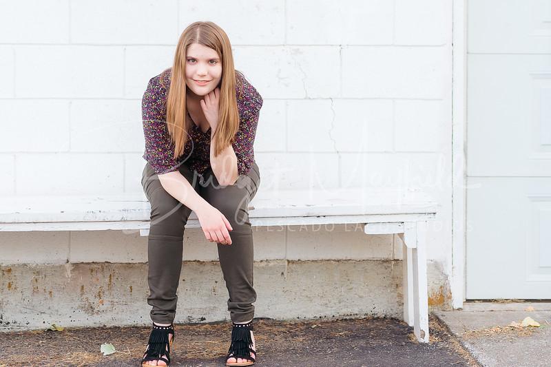 Sarah Mattice Senior Portraits-6832