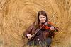 Sarah Mattice Senior Portraits-6893