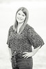 Sarah Mattice Senior Portraits-6870