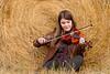 Sarah Mattice Senior Portraits-6898