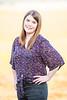Sarah Mattice Senior Portraits-6870-2