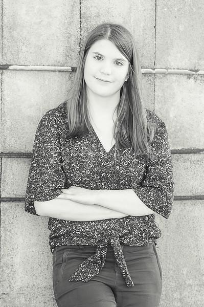 Sarah Mattice Senior Portraits-6862-2