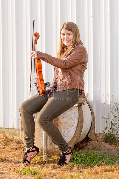 Sarah Mattice Senior Portraits-6926