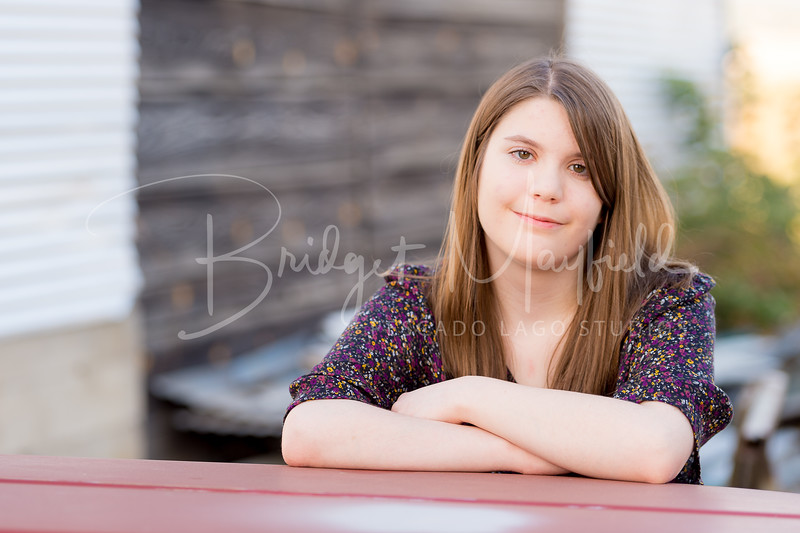 Sarah Mattice Senior Portraits-6877