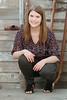 Sarah Mattice Senior Portraits-6845